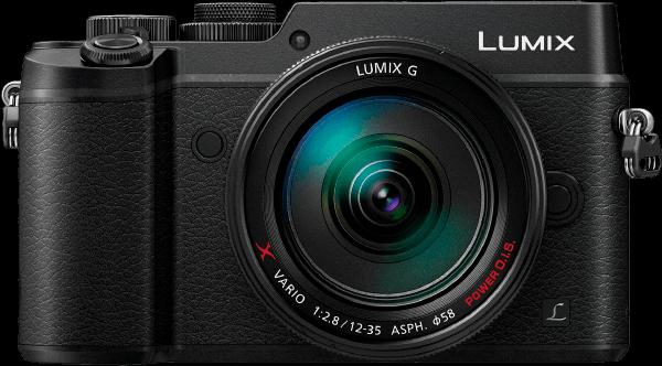 lumix_gx8