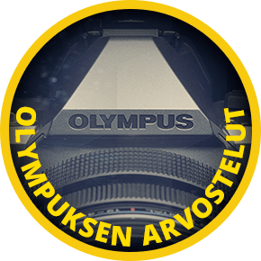 laimake_edellinen_arvostelu_olympus