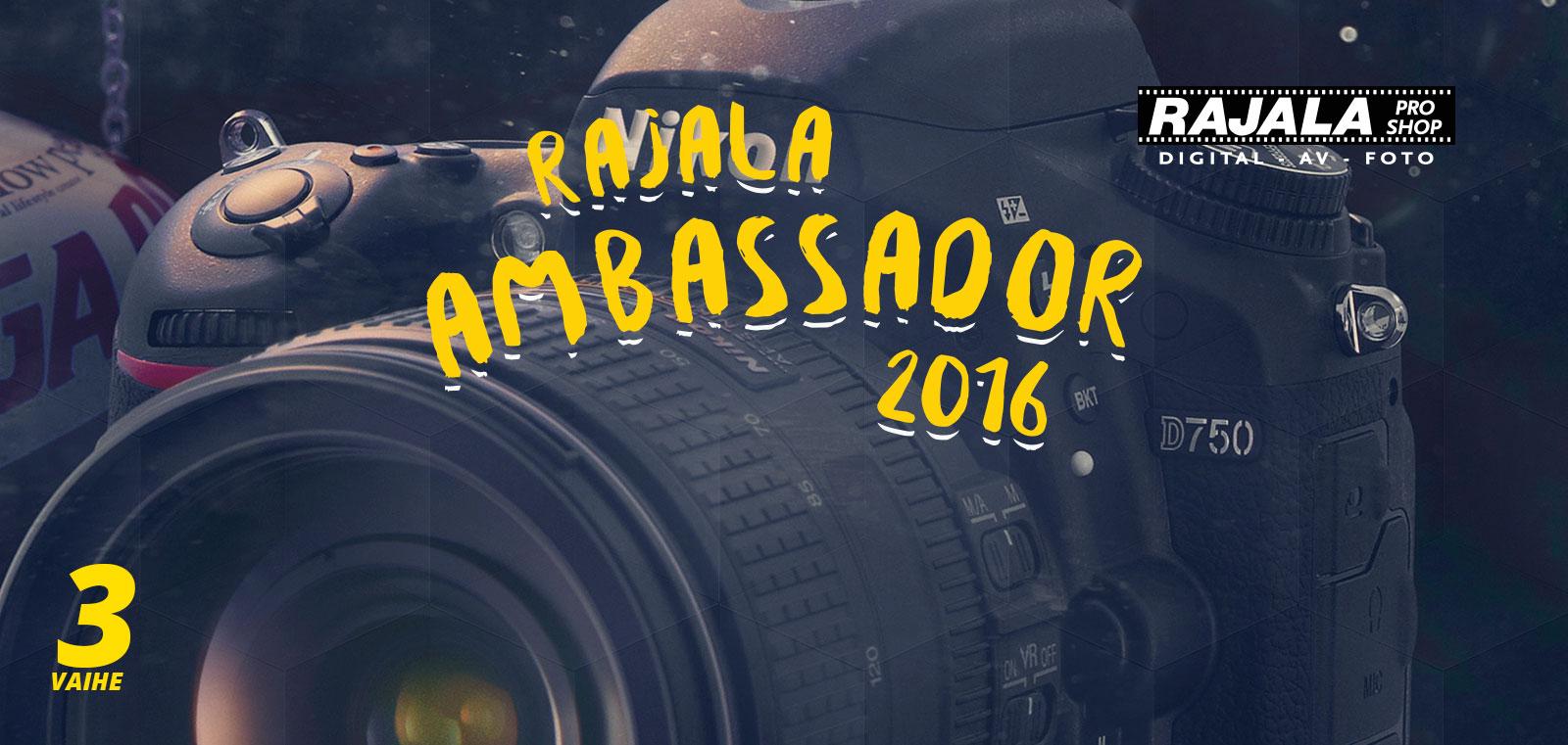rajala_ambassador_vaihe3_headerkuva