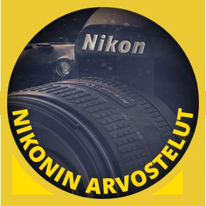 laimake-nikon_arvostelu