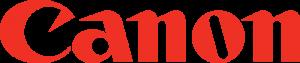canon_logo