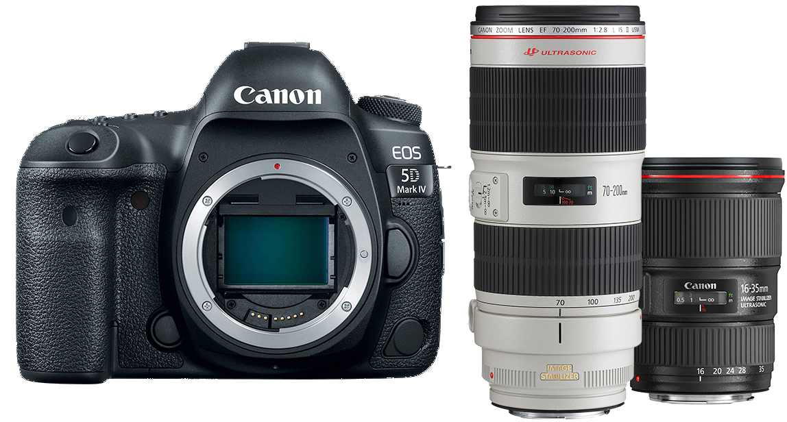 canon_5d_mark4_combo