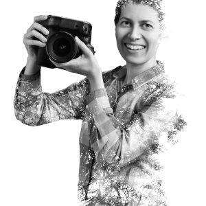 SusannaOksanen_tehtävä1_kuva1_studiopotretti