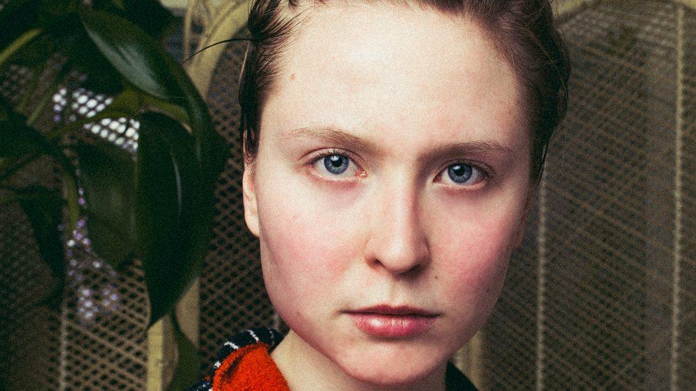Profiilikuva Astrid Mannerkoski